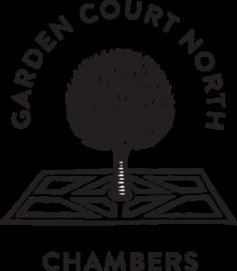 Garden Court North Chambers