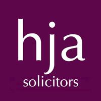 Hodge Jones & Allen Solicitors