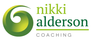 Nikki Alderson Coaching