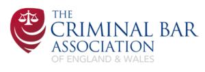 the-criminal-bar-association-logo